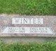 Nellis Martin Winter