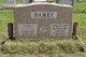 Clifton Hamby