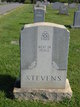 William Edward Stevens