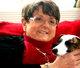 ~Judy Calhoun Bresch~