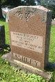 Norman R. Ashley