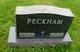 Frank F Peckham