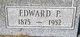 Edward Payton Alexander