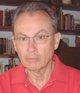 Larry Payton
