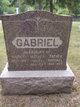 Michael Gabriel