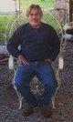 Profile photo:  Melvin James Benoit, Sr