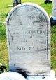 Profile photo:  Leah <I>Shelley</I> Bamberger
