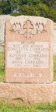 Alfonso Corrado