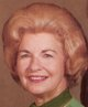 Profile photo:  Audrey Margaret <I>Robertson</I> Amyx