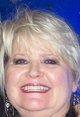 Marilyn Shue Carter
