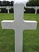 Profile photo: PFC Elwood S <I> </I> Kennedy,