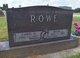 Carel L Rowe