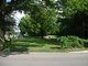 Bearss Cemetery