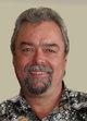 Stephen John Patrick Bowen