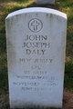 John Joseph Daly