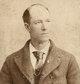 Capt John Henry Freeman