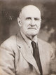John F. Yost