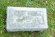 Rev Harry William Vere