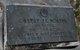 Robert James Lee Porter