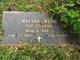 Walter John Reed Sr.
