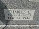 Charles L. Lore