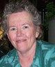 Barbara J <I>Walston</I> Krouse