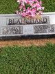 Profile photo:  Augusta <I>Flabb</I> Blanchard