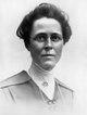 Jane Elizabeth Harnett