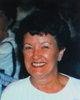 Profile photo:  Barbara Jean <I>Ostberg</I> Brewer