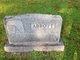 Profile photo:  Kenneth Francis Abbott, Sr