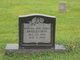 Profile photo:  Marsha Ann <I>Jones</I> Bridgeforth