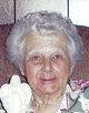 Profile photo:  Ruth R. <I>Bekkedahl</I> Leslie