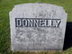Profile photo:  Daniel Thomas Donnelly