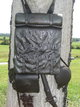 Profile photo:  90th Pennsylvania Infantry Monument