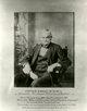 Capt Samuel Worthington Dewey
