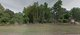Day-Reid's Prairie Road Cemetery
