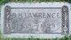 Bluford Hugh Lawrence