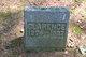 Clarence R. Pennington