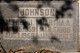 Alfred J. Johnson
