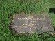 Profile photo:  Richard Joseph Abbott
