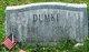 Edwin Paul Dumke