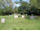 McCrary Cemetery