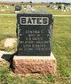 Profile photo:  Cynthia F <I>Austin</I> Bates