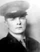 Profile photo: Col John Porter Adams