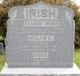 Helen Loretta Irish