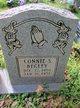 Connie S. Begley