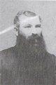 John Alfred Smith