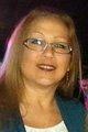 Lorraine Chauvin LMT