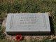 Lucy B Boyd