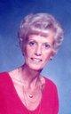 Profile photo:  Carol A. <I>Bedeker</I> Schmidt